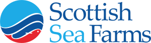 Scottish Seafarms