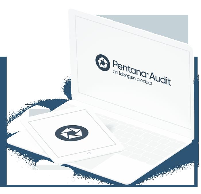 Internal Audit Management Software Pentana Audit Ideagen